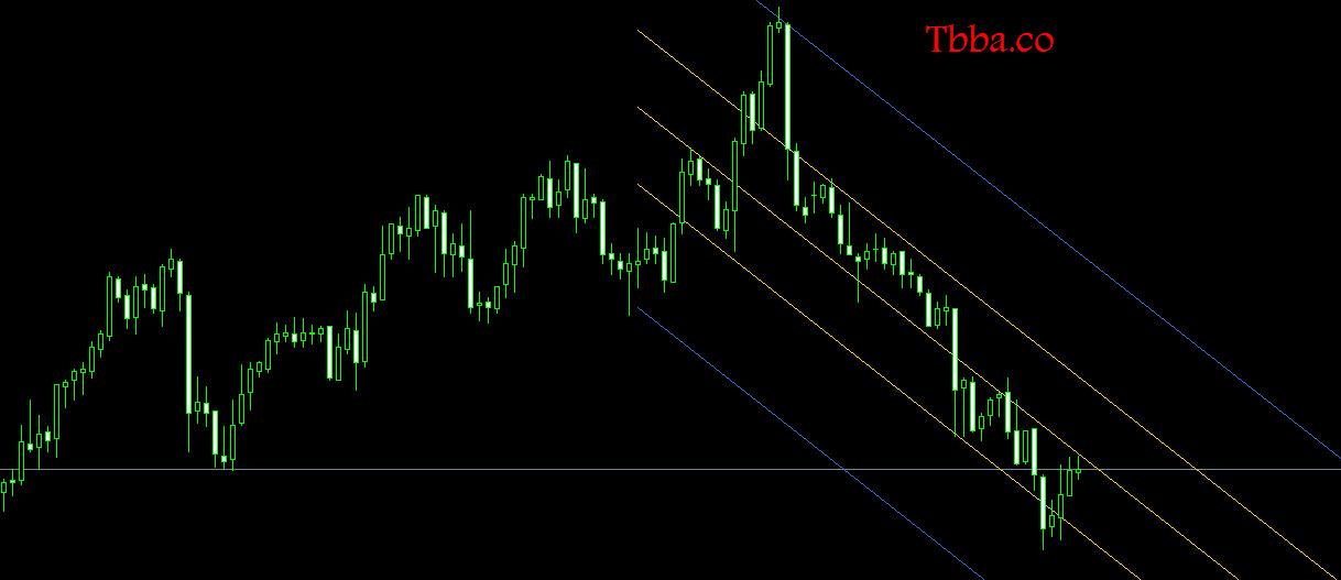 indicator_643