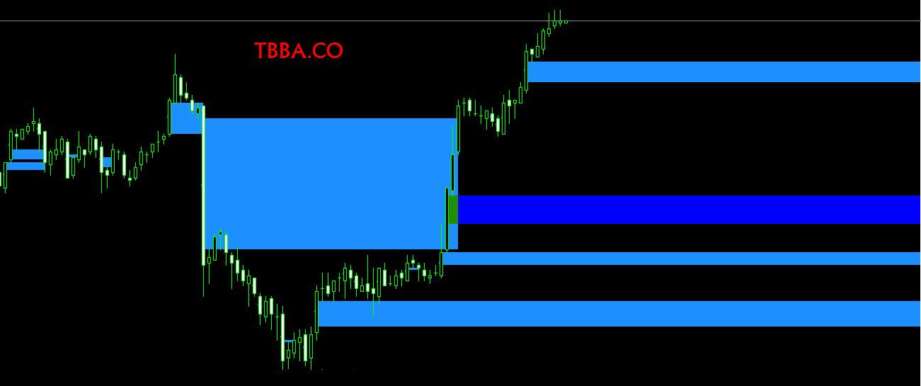 indicator_467