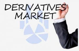 dernatives market